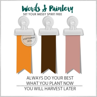 words-paintery-challenge-september-16