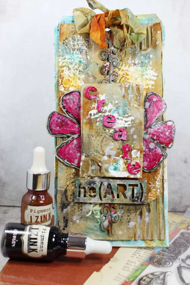 artist-live-with-splatters