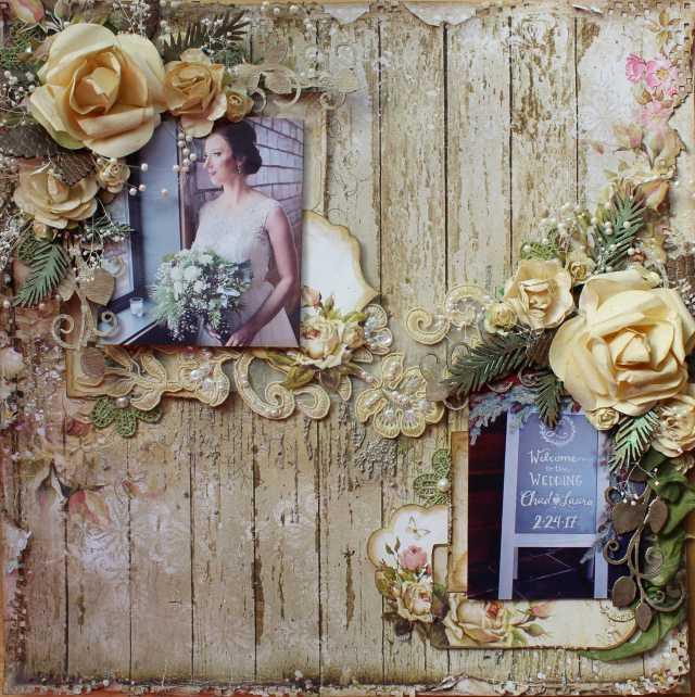 Shabby Wedding LemonCraft.jpg