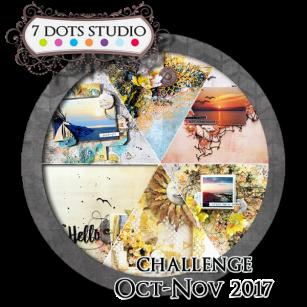 october2017-challenge-7DS-600x600