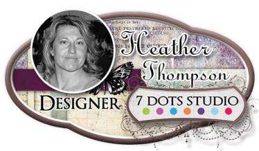 7dotsstudio-badge-2019-heather-thompson