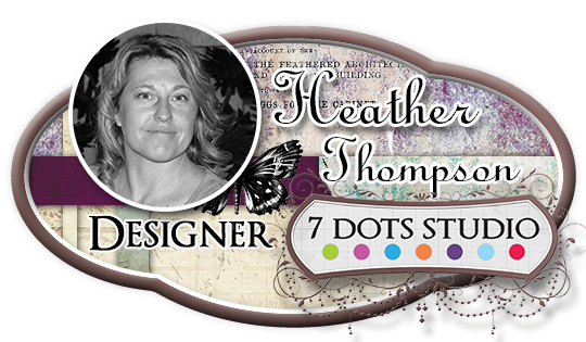 7dotsstudio-badge-2019-heather-thompson