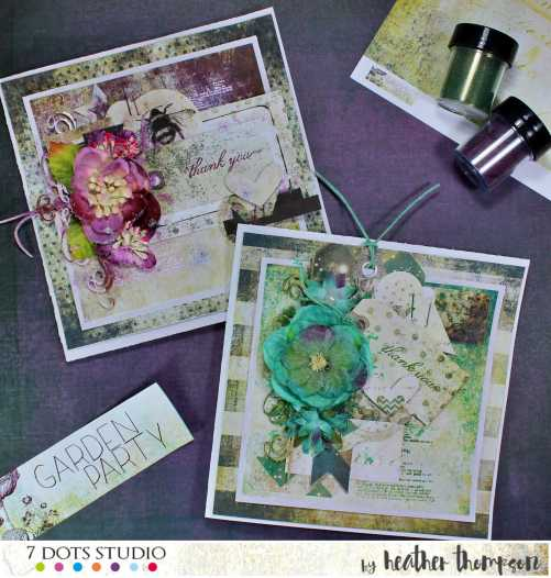 7 Dots Thank You Cards Heather.jpg