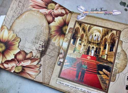 NSD Bag Album 11