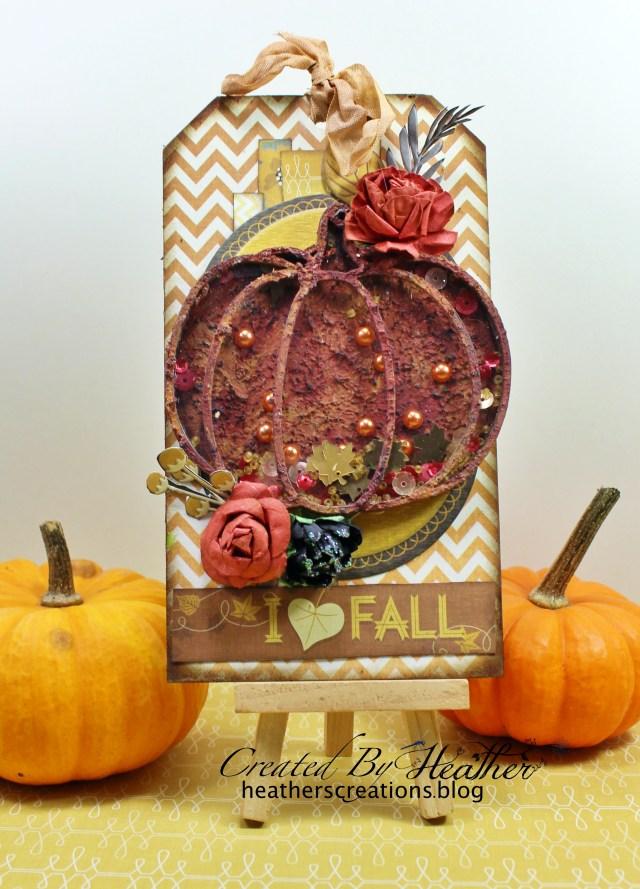 Pumpkin Shaker hjt.jpg