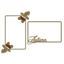 autumn frames-800x800