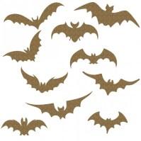 bats-800x800 (1)