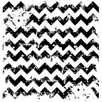 distressed-chevron-stamp-764-800x800