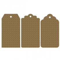 large tag set-800x800.jpg