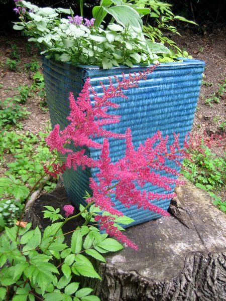 Heathers Garden Outdoor Furniture