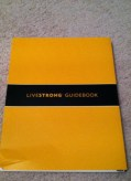 One of many resources provided by Livestrong.