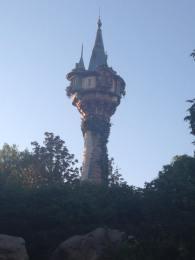 rapunzels-tower