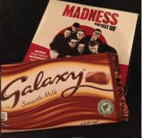 chocolate-madness