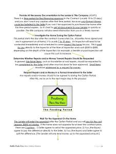 Home Buying Process_Page_2