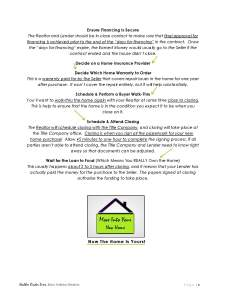 Home Buying Process_Page_3