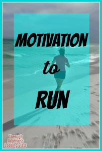 motivation to run