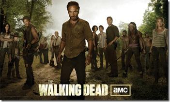 Walking_Dead_Season_3_Cast