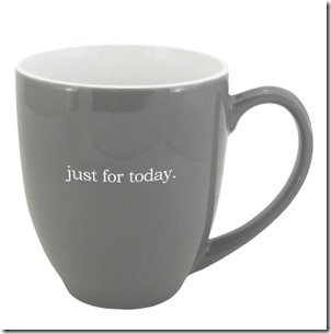 mug_just-for-today_gray_l