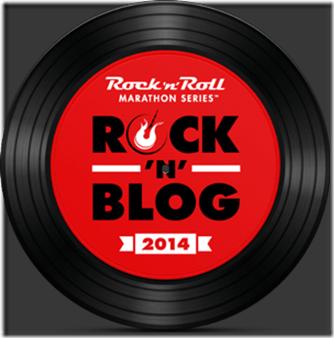 rock n blog