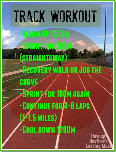 track_workout_sprint