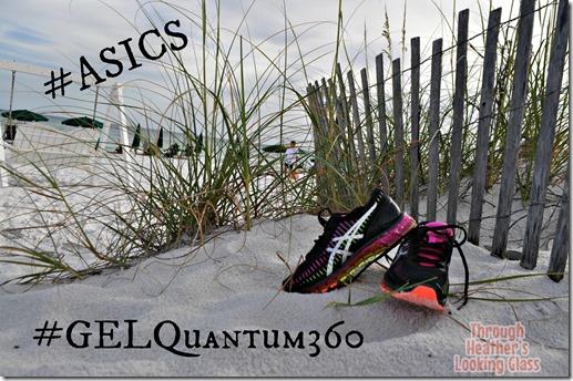 gel quantum 360