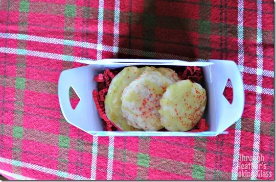 christmas cookies4