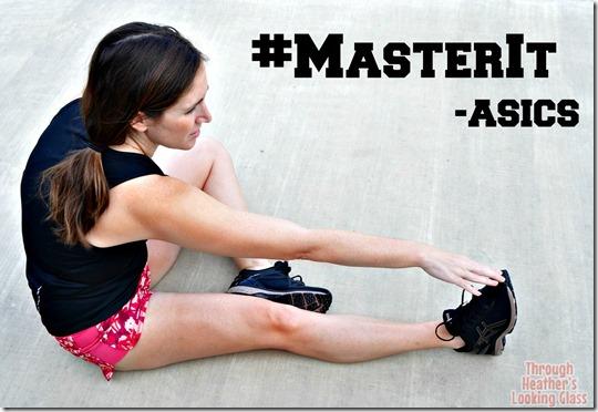 master it1