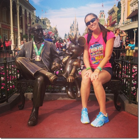 Adults Only Disney Trip