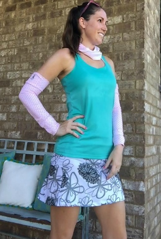 Running Skirts Archives - Through Heather's Looking Glass