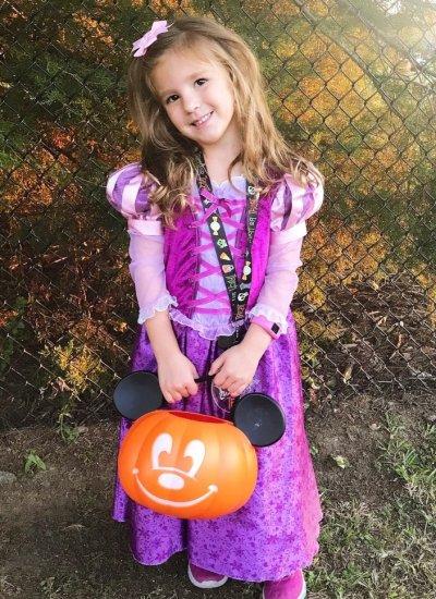 Halloween 2018 Recap