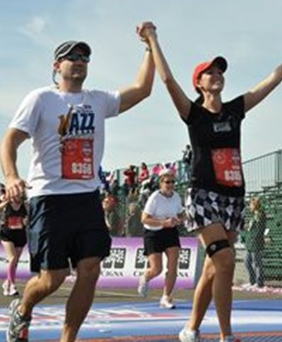 runDisney Virtual Races (and why you should run them)