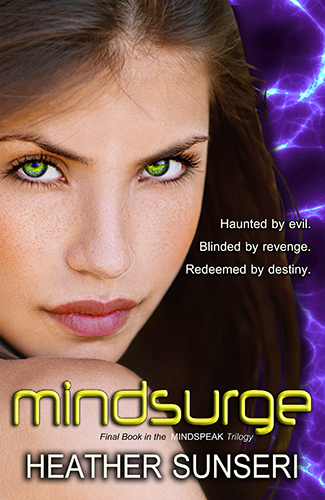 Mindsurge cover 325x500
