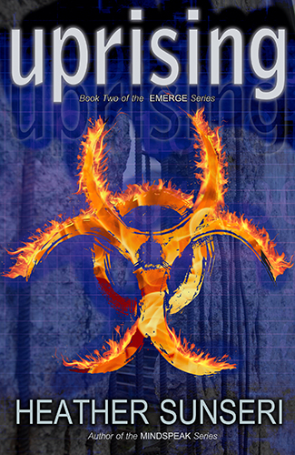 uprising cover 325x500