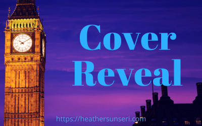 COVER REVEAL: A Thief Revealed (International Thief Book One) and a Giveaway