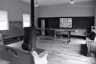 1RoomSchoolhouse