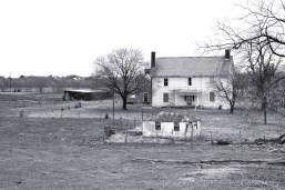 MillerHouse-Elkton