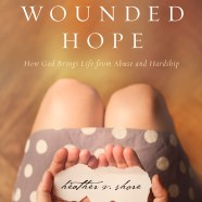 Denver Writer Helping Women Overcome Domestic Violence Having 1st Book Release Party 10/26