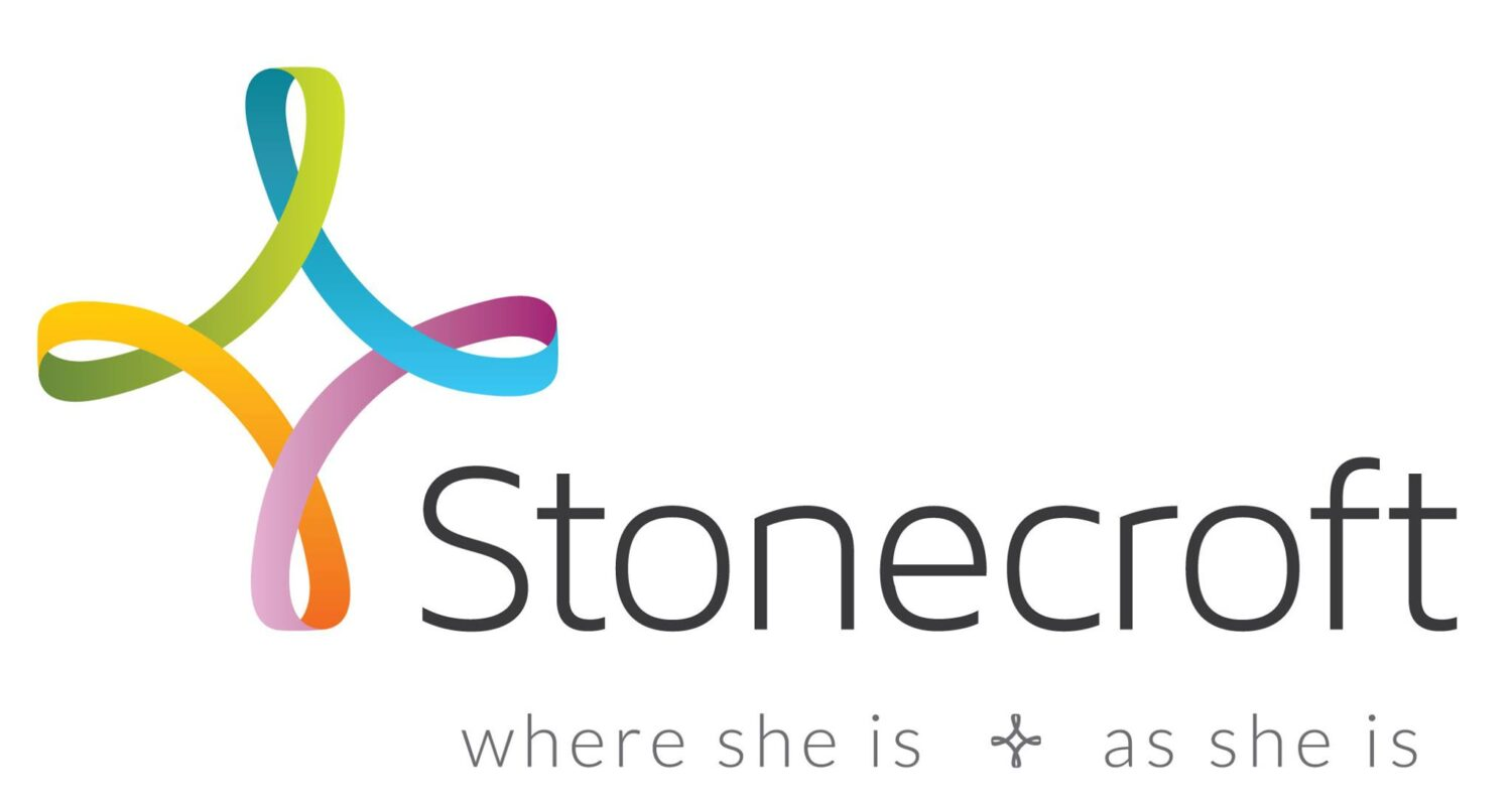 Stonecroft Speaker Network