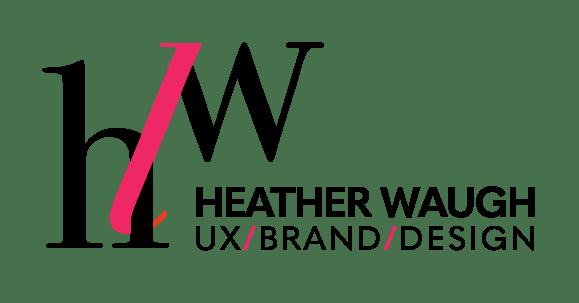 Heather Waugh