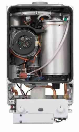 Worcester Greenstar RI Boiler Problems & Explanations