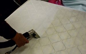 mattress cleaning stockport