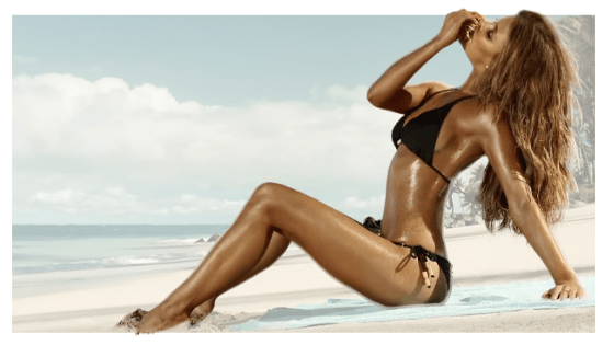 The 10 Most Popular Sports Illustrated Swimsuit Models of All Time