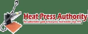 Heat Press Authority