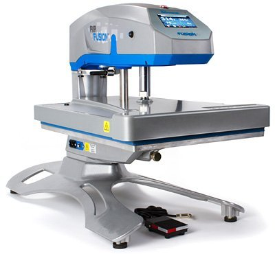 Buying the Best Clamshell Heat Press - Heat Press Authority