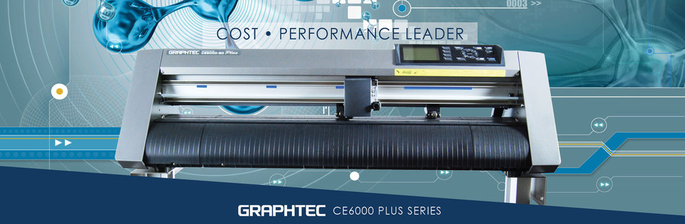 Graphtec CE6000 Review, Product, Comparisson, Price Etc