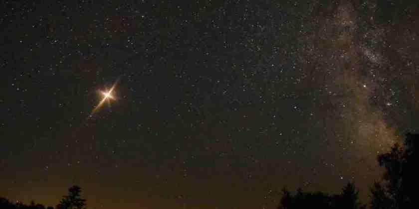A Star & A Dream
