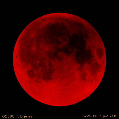 blood-moon-1.jpg