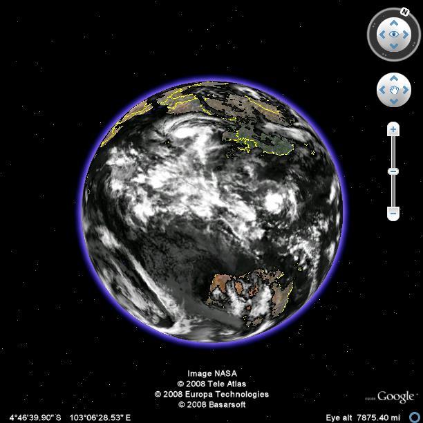 google-earth-11-14-08