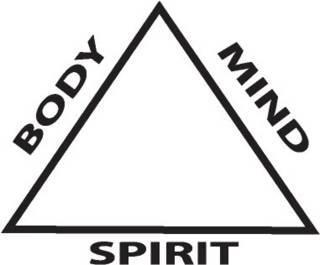 body_mind_spirit1
