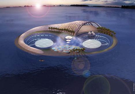 dubai_underwater_hotel_hydropolis_2